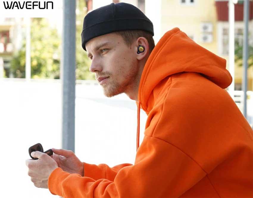 Wavefun-Earbuds-price.jpg?1577957988785