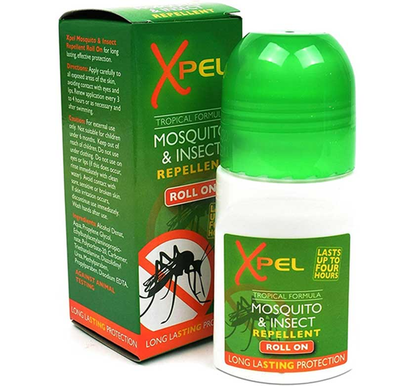 Xpel-Mosquito-and-Insect-Repellent-Roll-