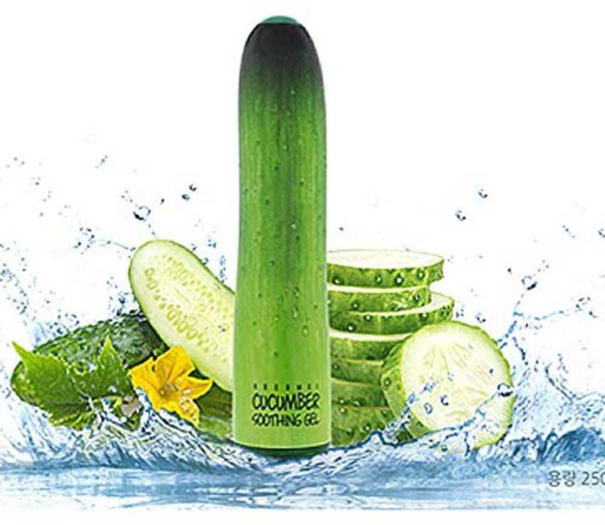 kocomei-cucumber-soothing-gel.jpg?157897