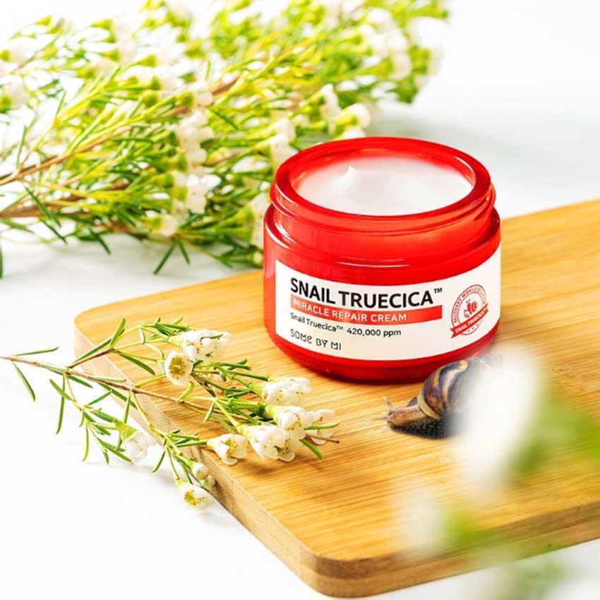 some-by-mi-snail-truecica-miracle-repair
