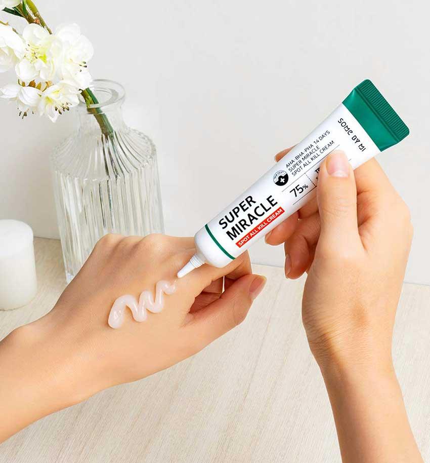 super-miracle-cream-Bangladesh-price-in-