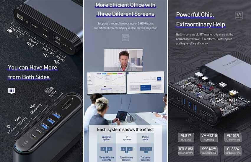 Baseus-17-in-1-Working-Station-Hub-Adapter_3.jpg?1611293559850
