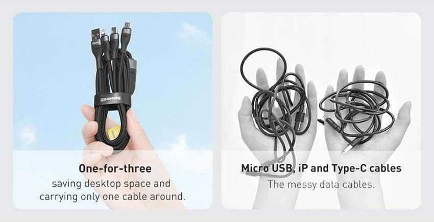 Baseus-CA1T3-Flash-Series-Data-Cable-2.j
