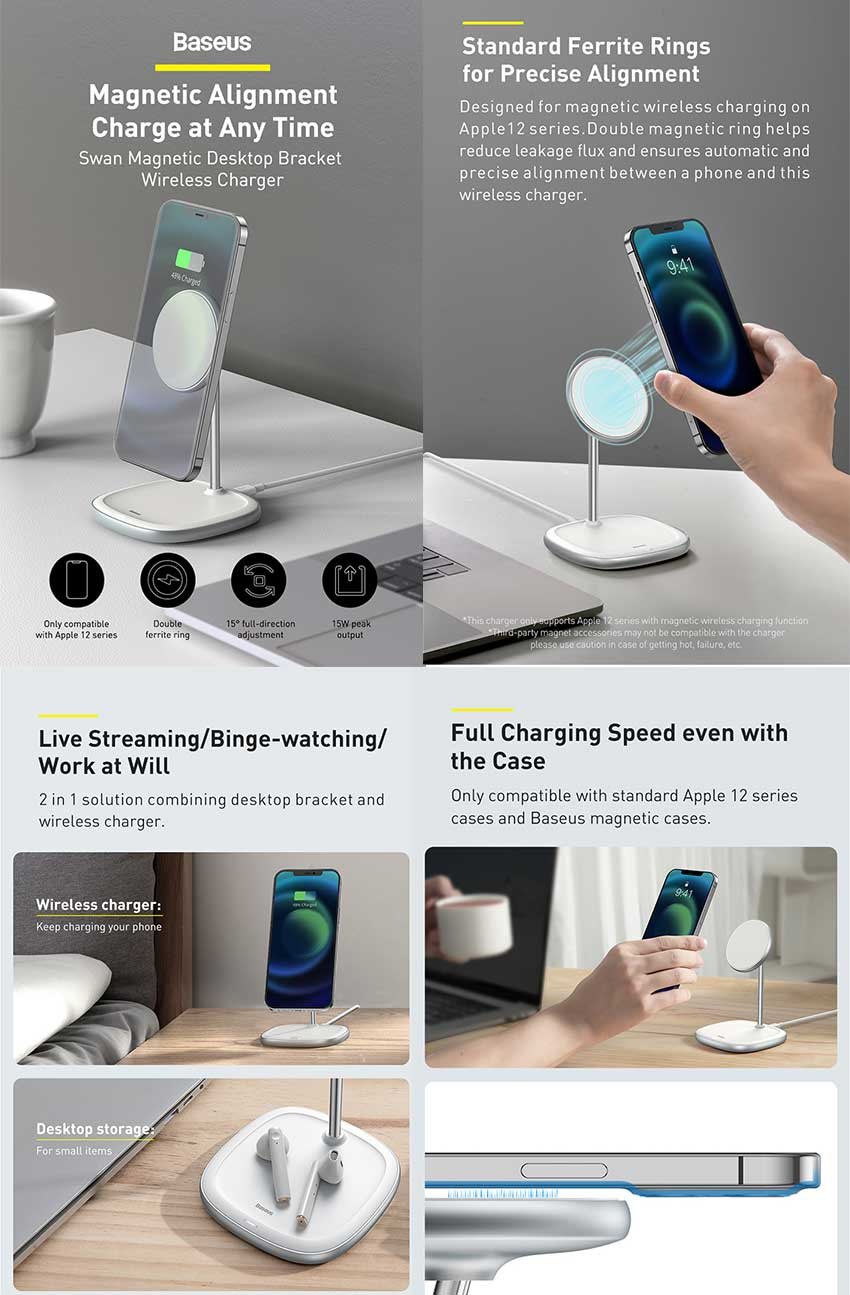 Baseus-Desktop-Wireless-Charger-01.jpg?1