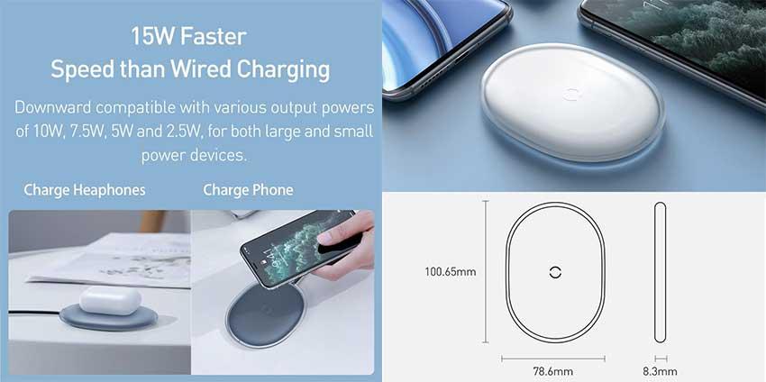 Baseus-Jelly-Wireless-Charger-02.jpg?161