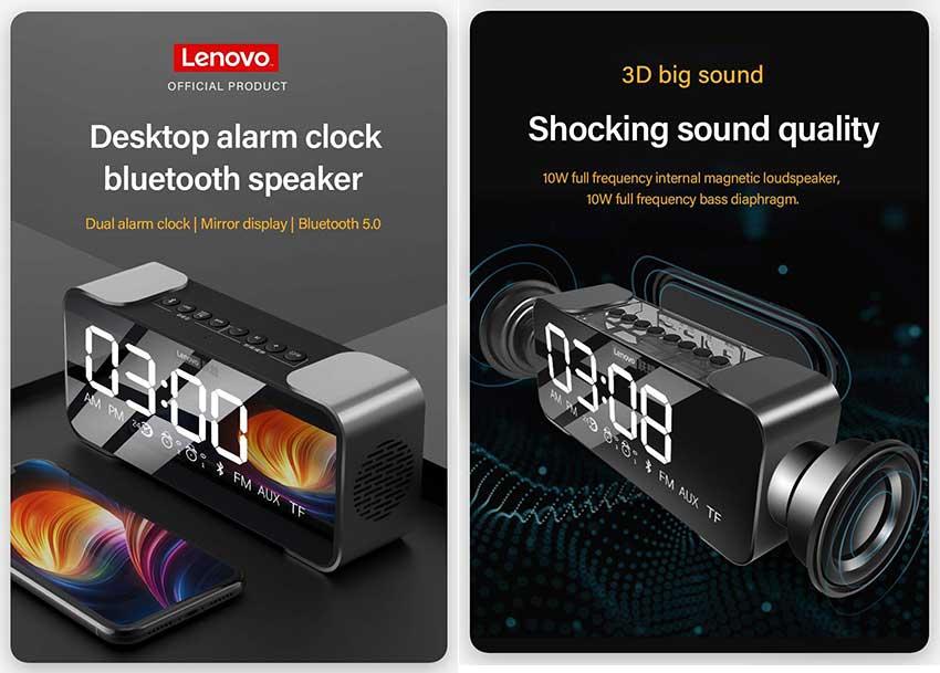 Lenovo-L022-Bluetooth-Speaker-01.jpg?161