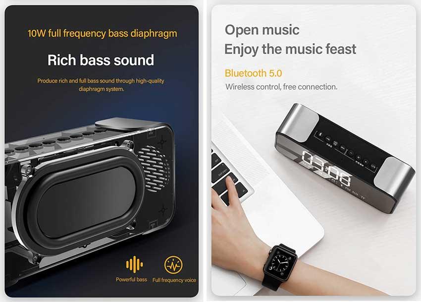 Lenovo-L022-Bluetooth-Speaker-02.jpg?161