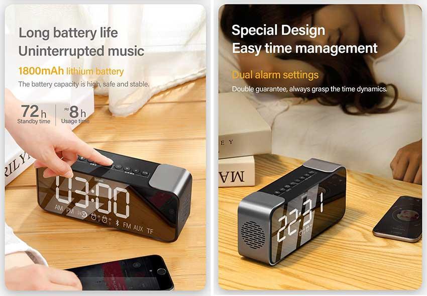 Lenovo-L022-Bluetooth-Speaker-03.jpg?161