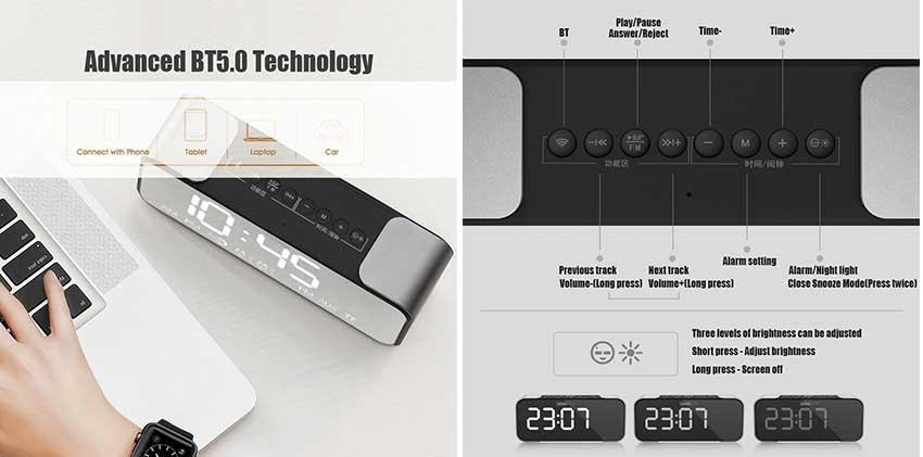 Lenovo-L022-Bluetooth-Speaker-04.jpg?161
