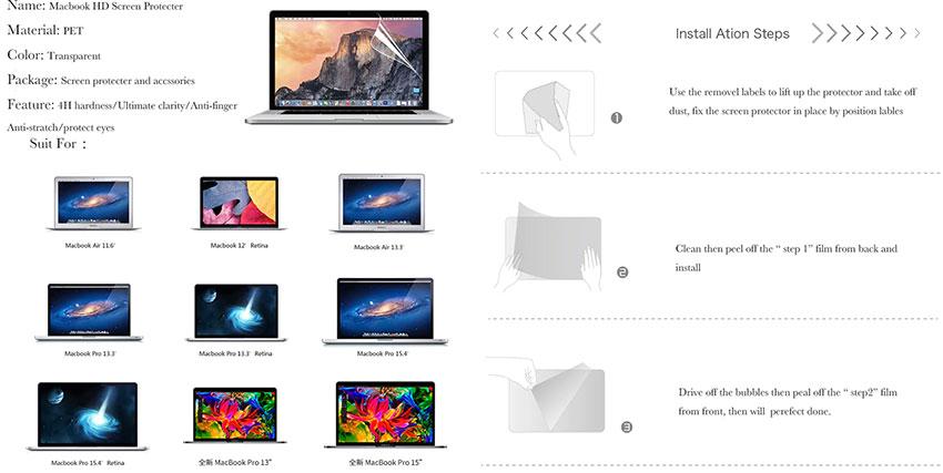 WiWU-Laptop-Screen-Protector-Film-for-Ma