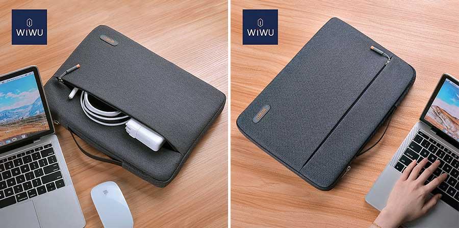 WiWU-Laptop-Sleeve-Case-Bag_2.jpg?160985