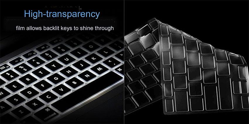 WiWU-Transparent-Waterproof-Keyboard-Pro