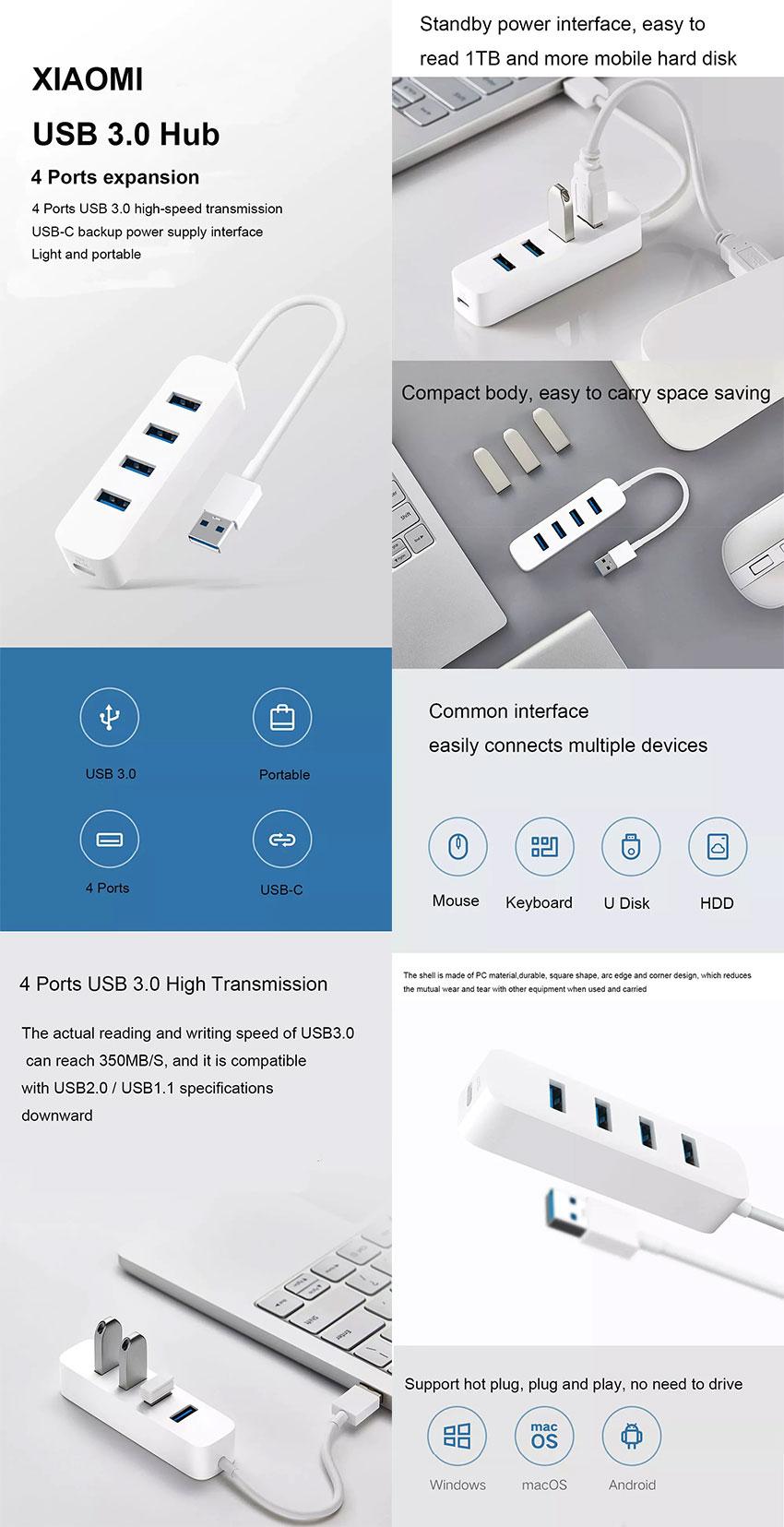 Xiaomi-4-Ports-USB-01.jpg?1611637334837