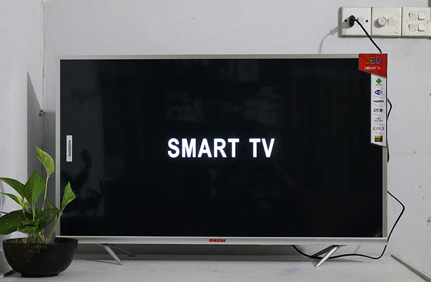 40-inch-smart-tv-in-bd.jpg?1564392439174