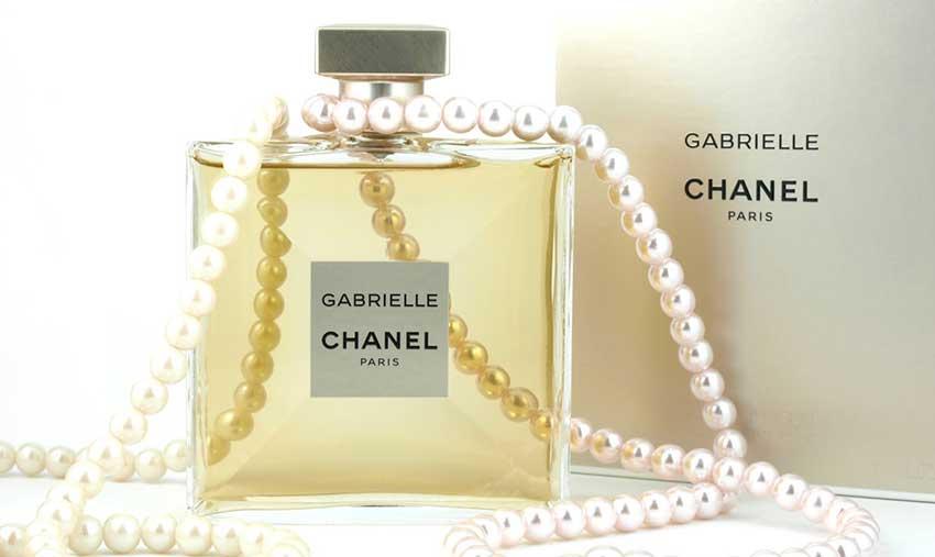 Gabrielle-Chanel-Perfume-in-Bangladesh_2