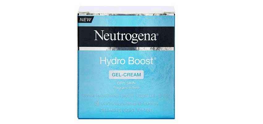 Neutrogena-Hydro-Boost-Gel-Cream-Dry-Ski