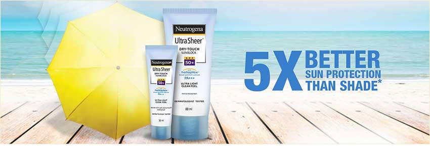 Neutrogena-Ultra-Sheer-Dry-Touch-Sunbloc