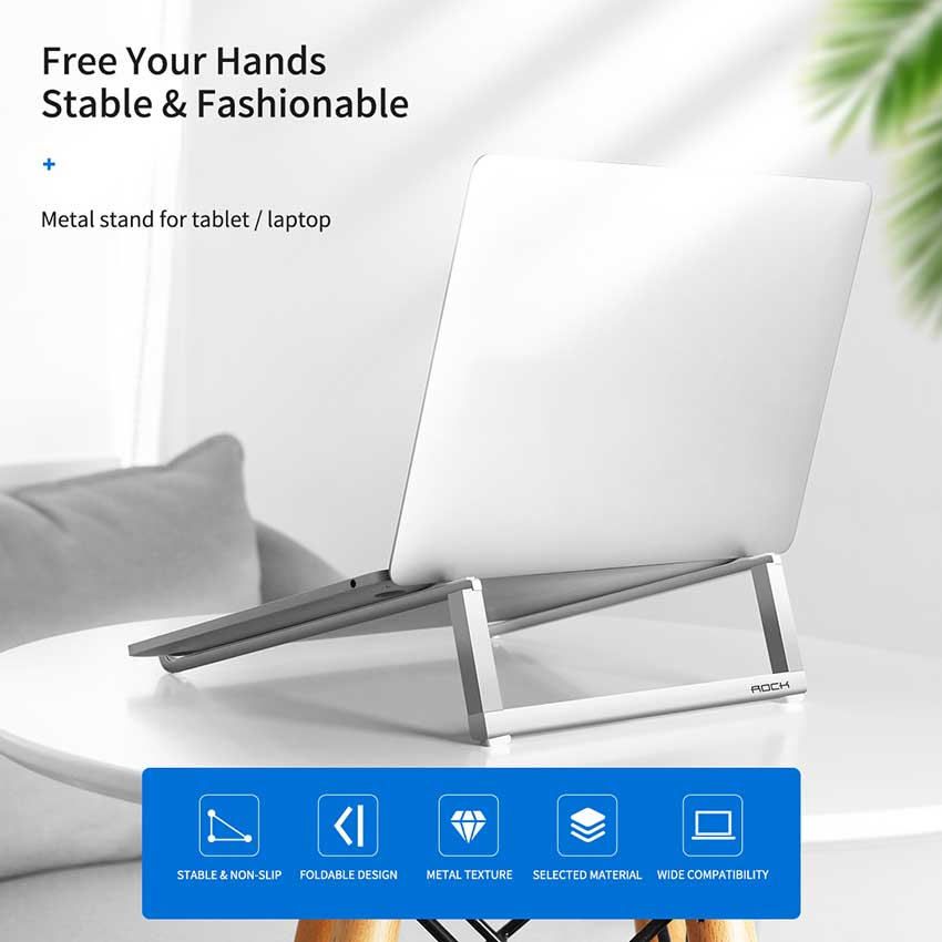 Rock-laptop-stand-in-bd.jpg?156197804453