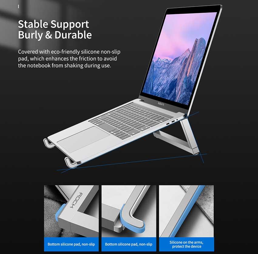 Rock-laptop-stand-in-bd_6.jpg?1561978095