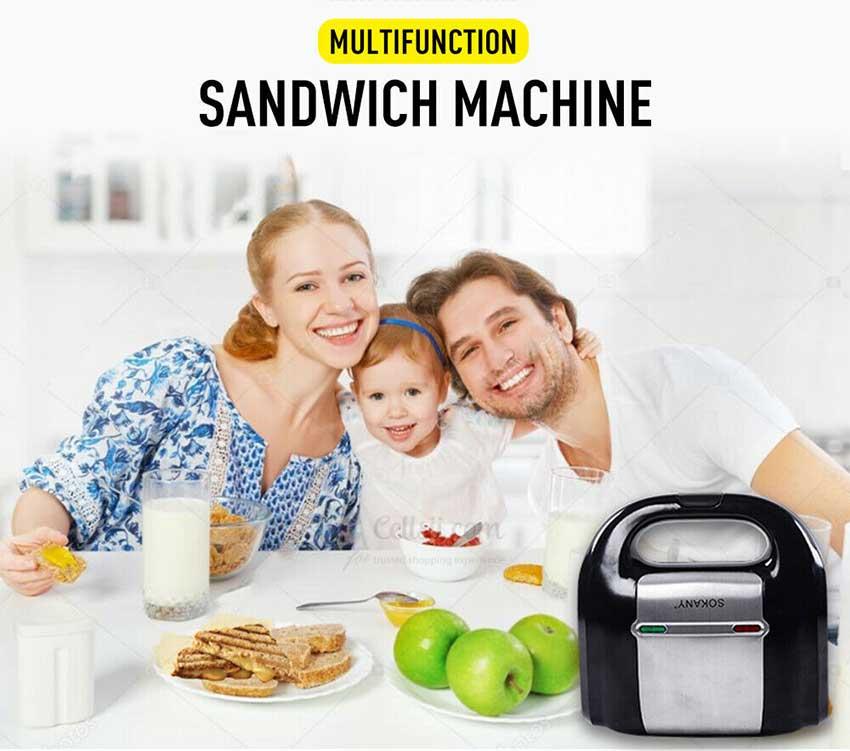Sokany-KJ-102-Sandwich-Maker_6.jpg?15648