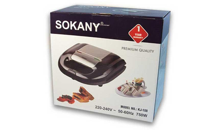 Sokany-KJ-102-Sandwich-Maker_7.jpg?15648