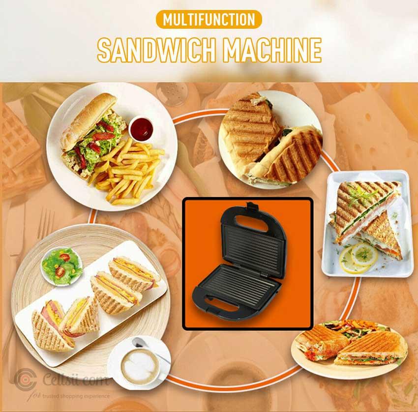 Sokany-KJ-102-Sandwich-Maker_9.jpg?15648