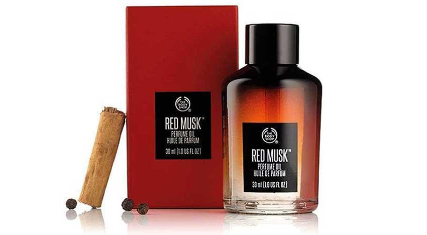 The-Body-Shop-Red-Musk-Eau-De-Toilette-i
