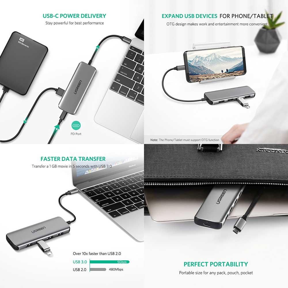 Ugreen-Type-C-to-4-Ports-USB-Hub.jpg?156