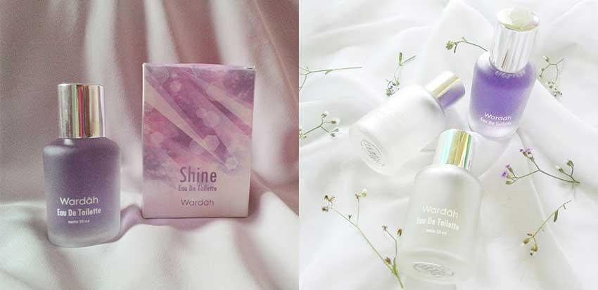 Wardah-Eau-de-Toilette-perfume-BD-2.jpg?