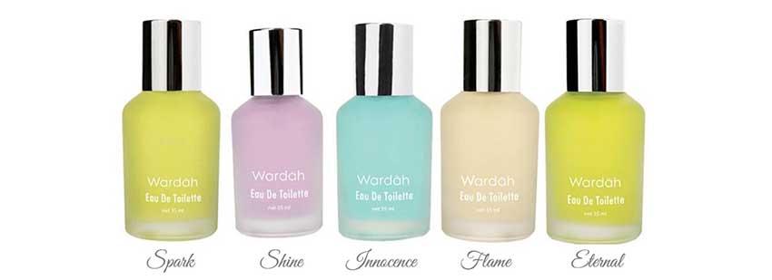Wardah-Eau-de-Toilette-perfume-BD_3.jpg?