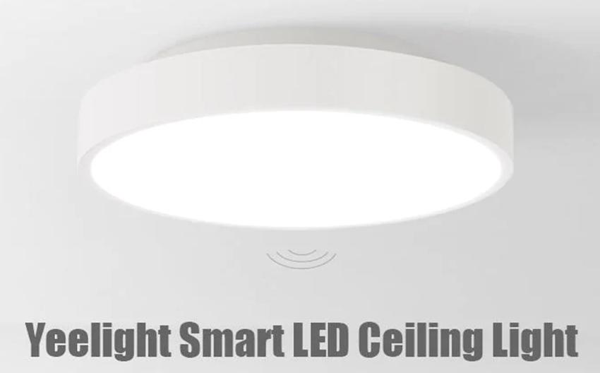 Xiaomi-Yeelight-Smart-LED-Ceiling-Lights