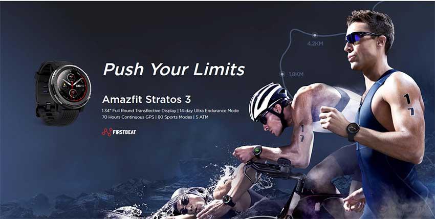 Amazfit-Stratos-3-Smart-Watch_4.jpg?1595
