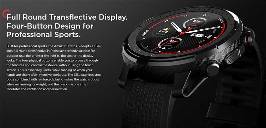 Amazfit-Stratos-3-Smart-Watch_5.jpg?1595