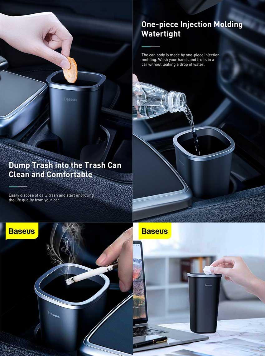 Baseus-Dust-Free-Trash-Can-800ml_12.jpg?