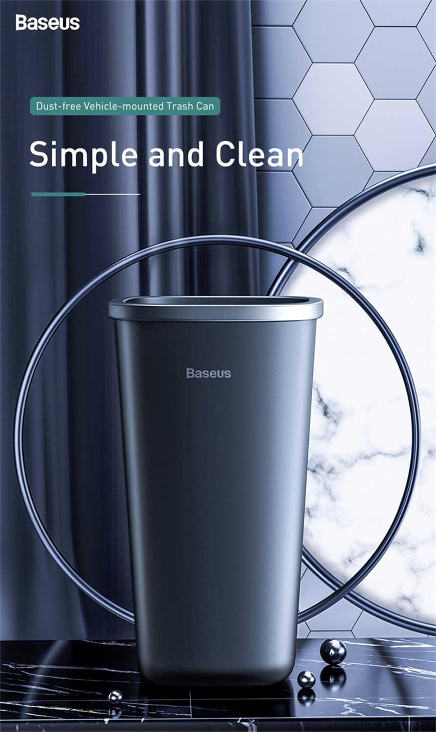 Baseus-Dust-Free-Trash-Can-800ml_5.jpg?1