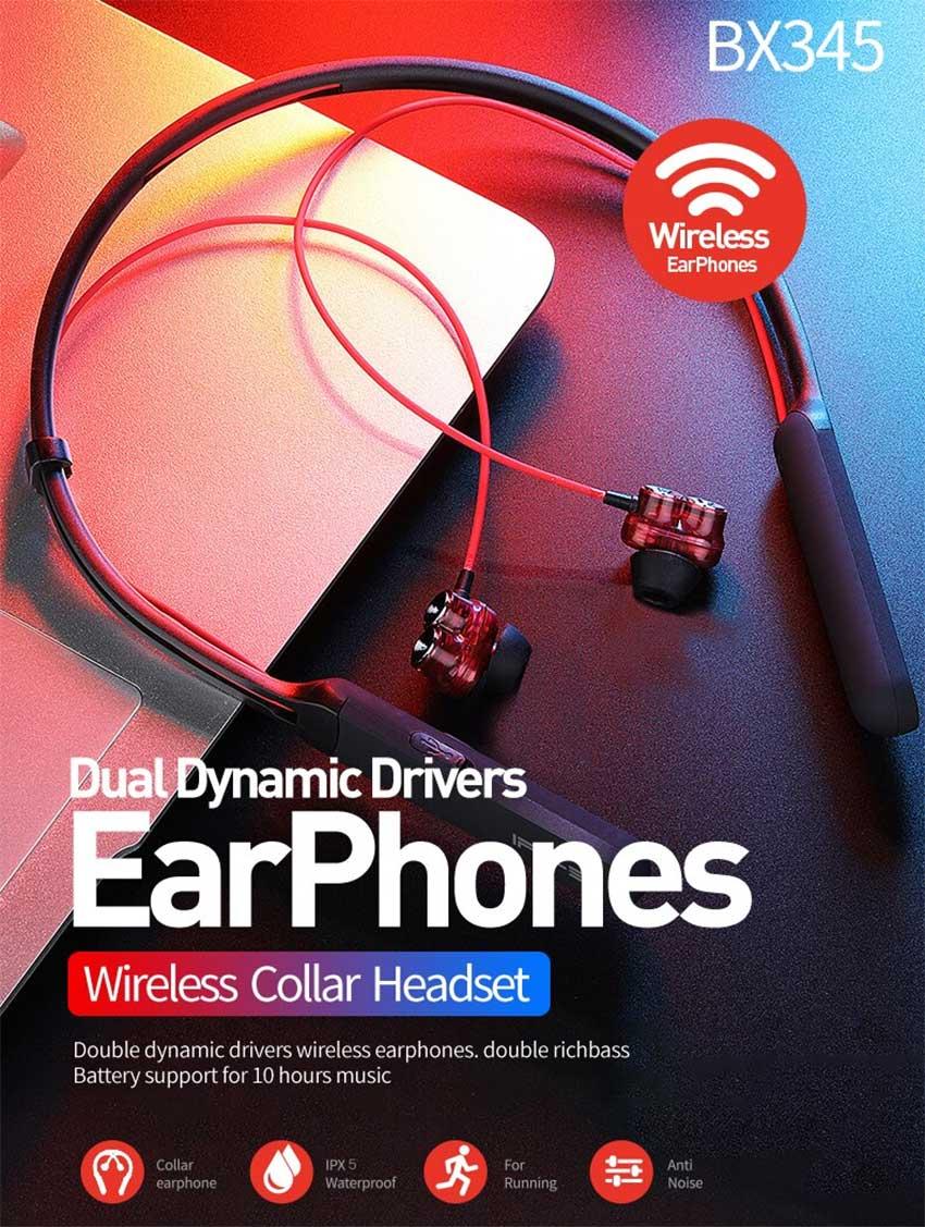 Plextone-BX345-Wireless-Earphone_4.jpg?1