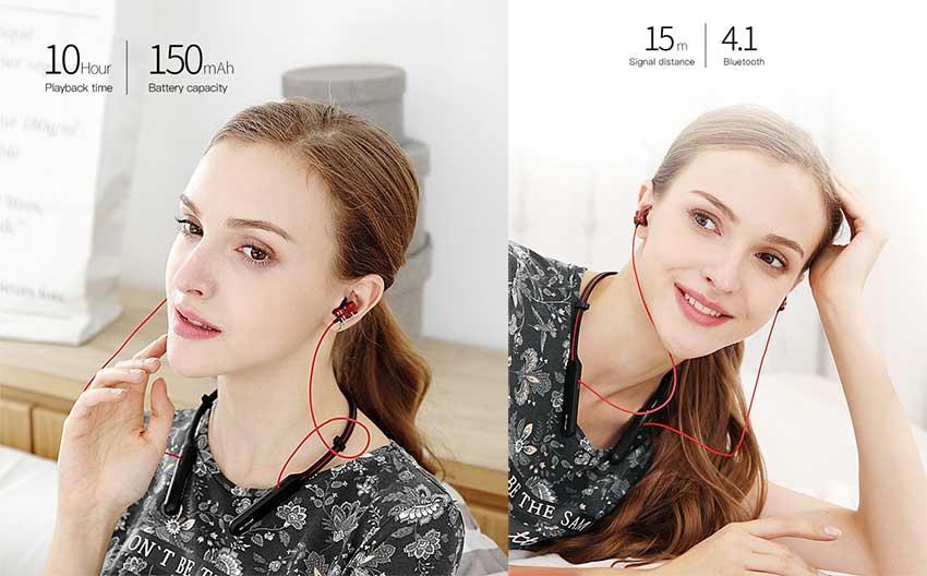 Plextone-BX345-Wireless-Earphone_6.jpg?1