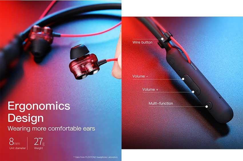 Plextone-BX345-Wireless-Earphone_7.jpg?1