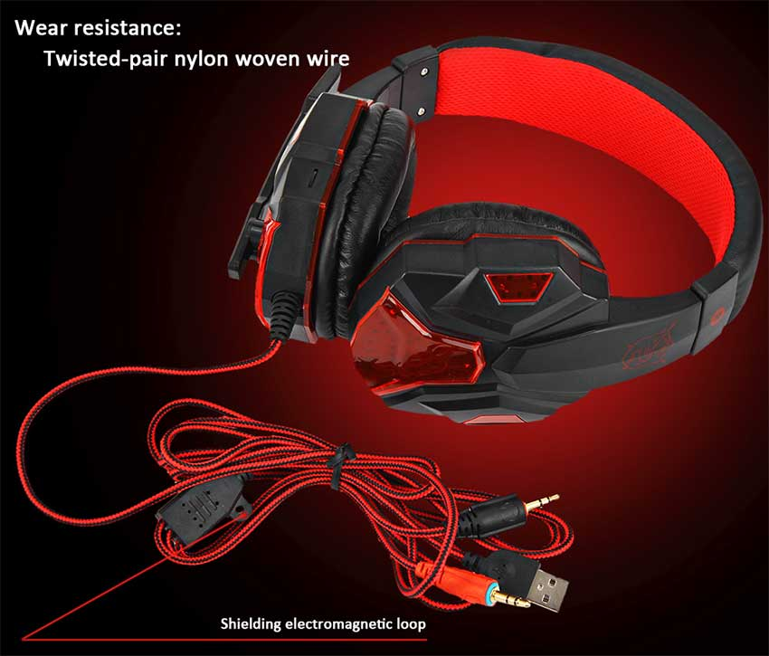 Plextone-PC780-Stereo-Gaming-Headsets_4.