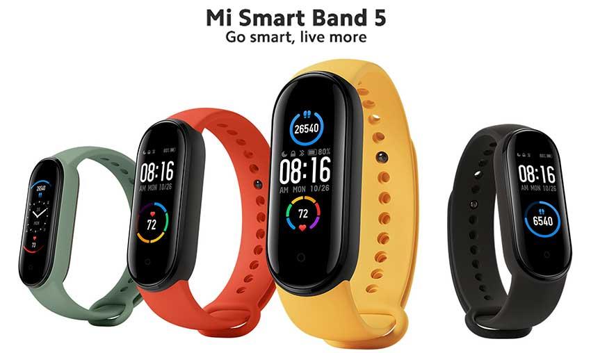 Xiaomi-Mi-Band-5.jpg?1595834167684