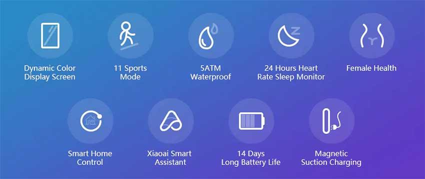 Xiaomi-Mi-Band-5_2.jpg?1595834190712