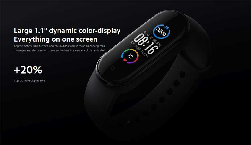 Xiaomi-Mi-Band-5_3.jpg?1595834205185