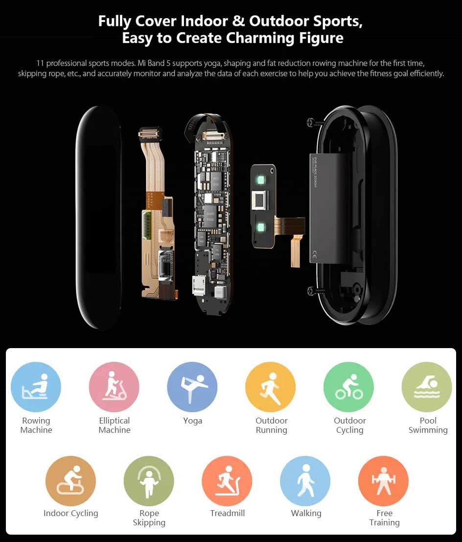 Xiaomi-Mi-Band-5_4.jpg?1595834380872