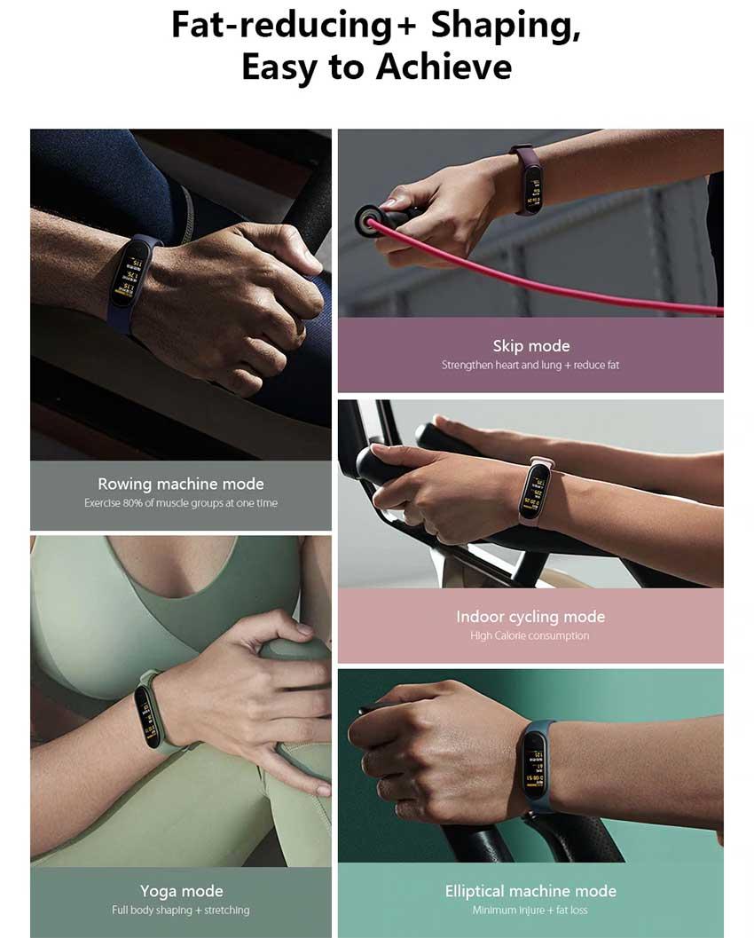 Xiaomi-Mi-Band-5_5.jpg?1595834405017