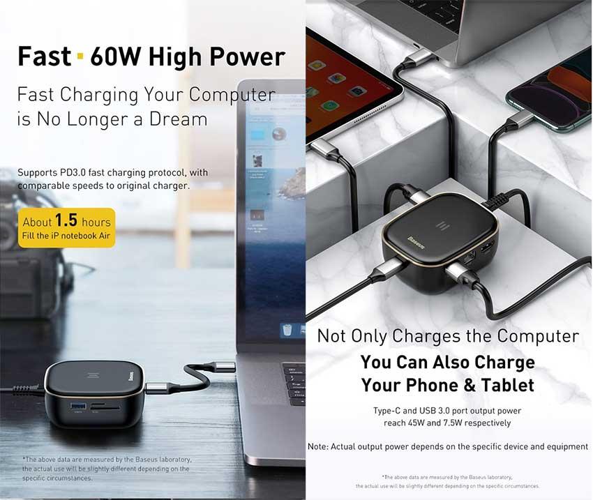 Baseus-HUB-Adapter-AC-Multifunctional-Charger-2.jpg?1625724395922