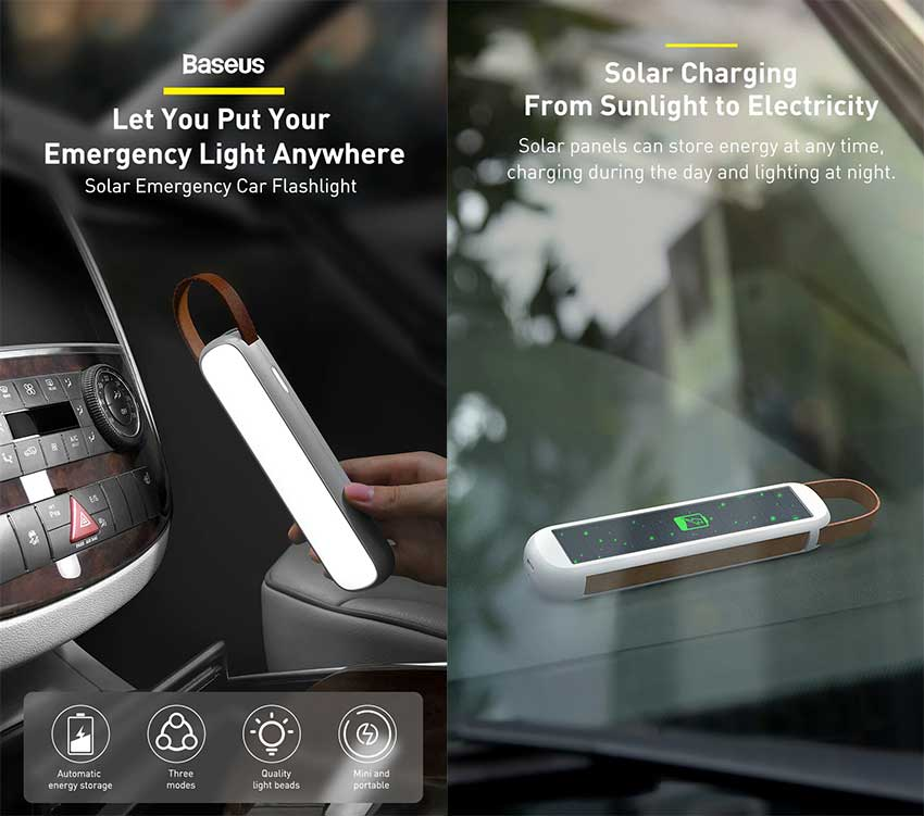 Baseus-Solar-Emergency-Car-Flashlight-01.jpg?1625726917609