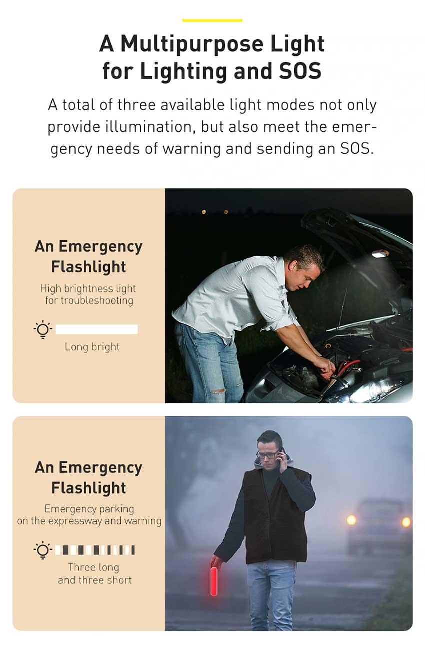 Baseus-Solar-Emergency-Car-Flashlight-02.jpg?1625726938238