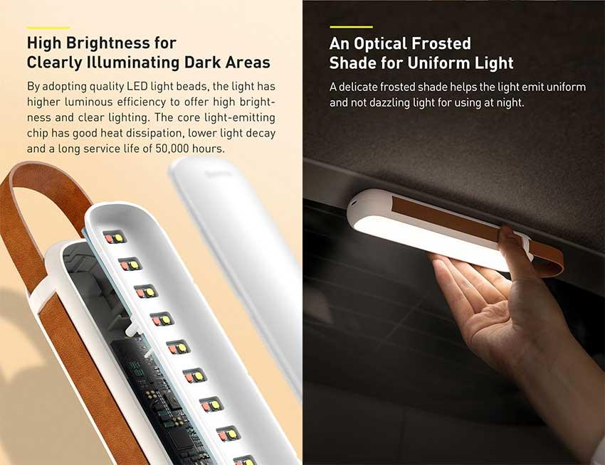 Baseus-Solar-Emergency-Car-Flashlight-03.jpg?1625726959413
