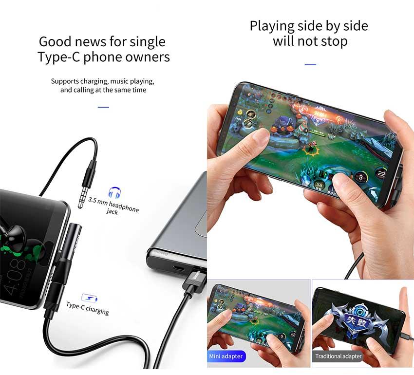 Baseus-Type-C-to-3.5mm-Audio-Converter-02.jpg?1625729081158