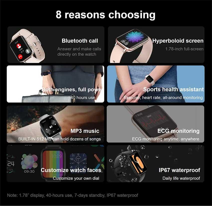 DT93-Smart-Watch-1.jpg?1627295138469